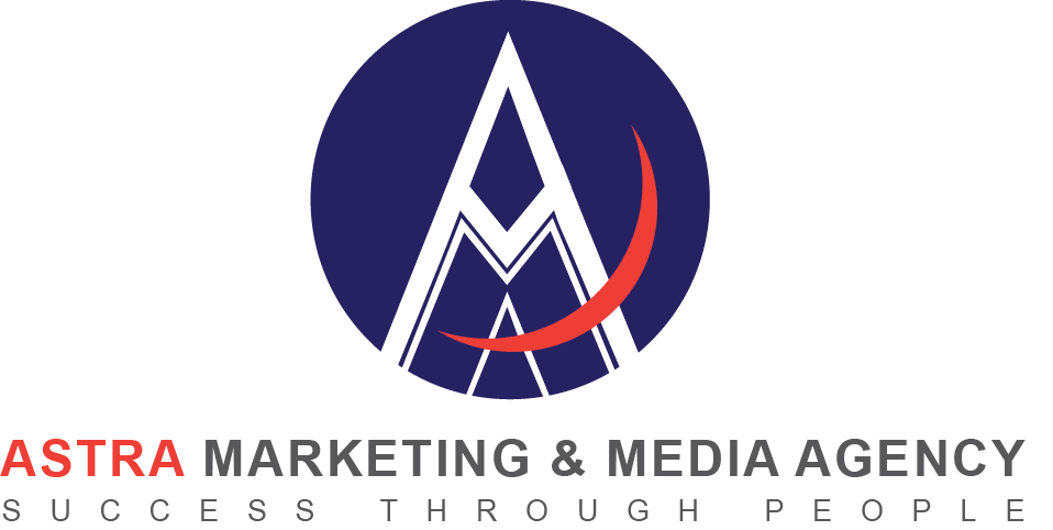 Astra Marketing And Media Agency